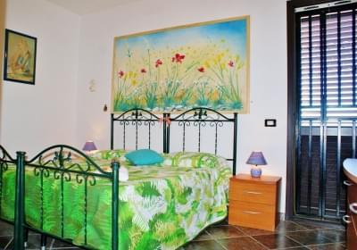 Casa Vacanze Villa Villa Gaia